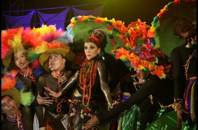 Carnaval de Barranquilla: lectura del bando, entre lo novedoso y lo repetitivo