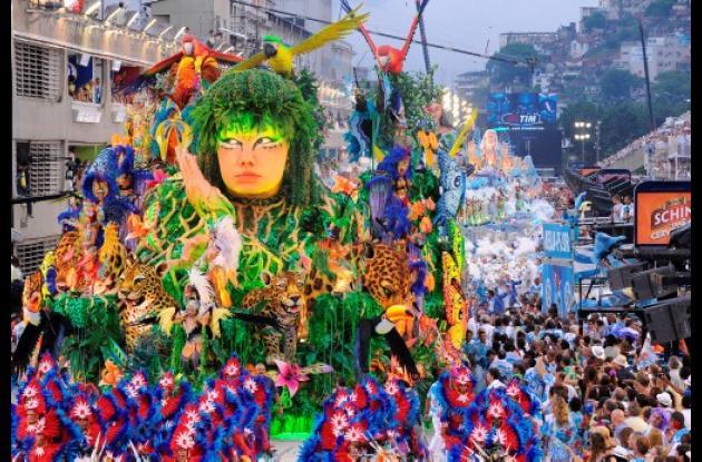 samba carnaval rio de janeiro 'Escola de samba' Beija-Flor