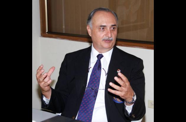 Rodolfo Bianchi