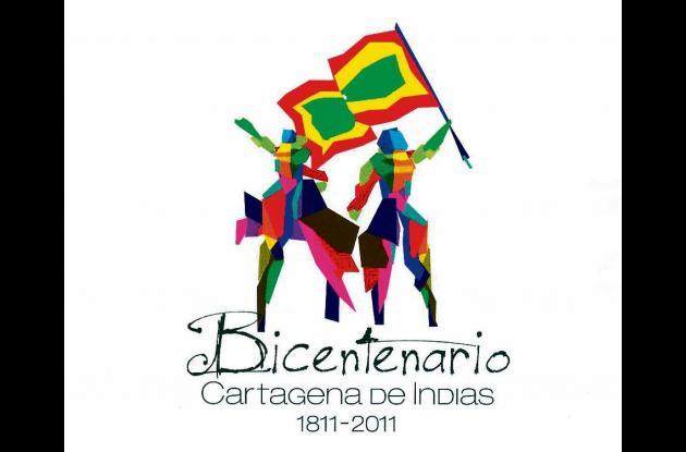 Programa fiestas de la Independencia