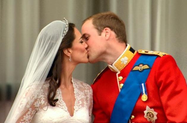 La boda real sigue siendo noticia ocho días después.