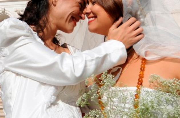 Argentina fue el primer país latino en autorizar las matrimonios homosexuales.