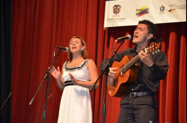 Bogotá es una ciudad plural cuando a música se refiere.