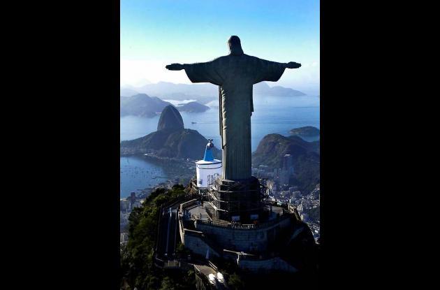 En 2010 Brasil creó 2,5 millones de nuevos empleos