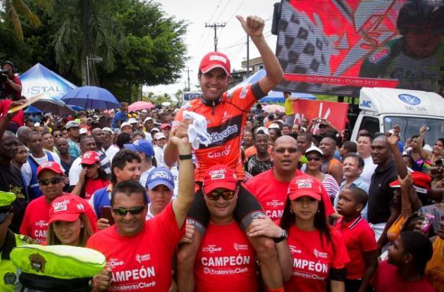 Camilo Gómez