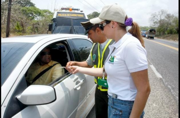 Campaña contra el consumo de hicoteas e iguanas