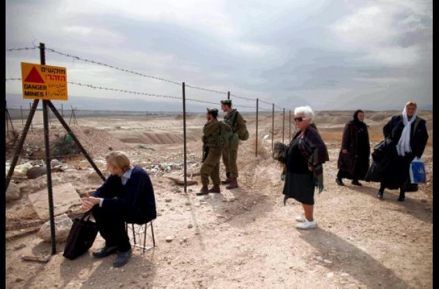 campos minados