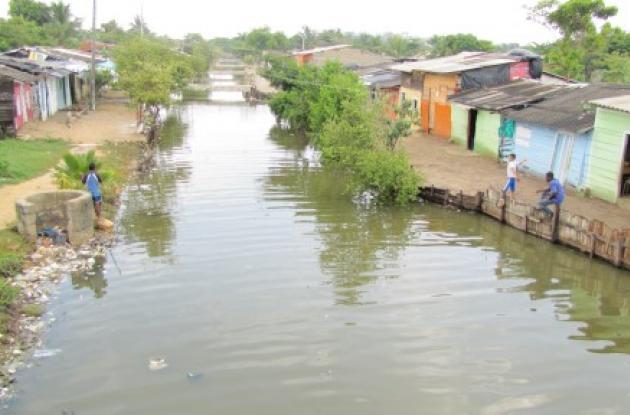 Canal Tabú