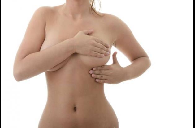 cancer de seno