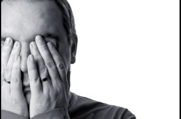 El cáncer de próstata: nuevos estudios, nuevas revelaciones.