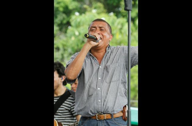 Julio Cárdenas