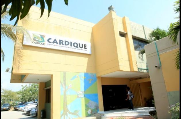 Cardique y la CSB están en la mira de la Procuraduría, al igual que otras 6 corp