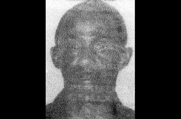 Héctor Manuel Sarmiento Arnedo, asesinado