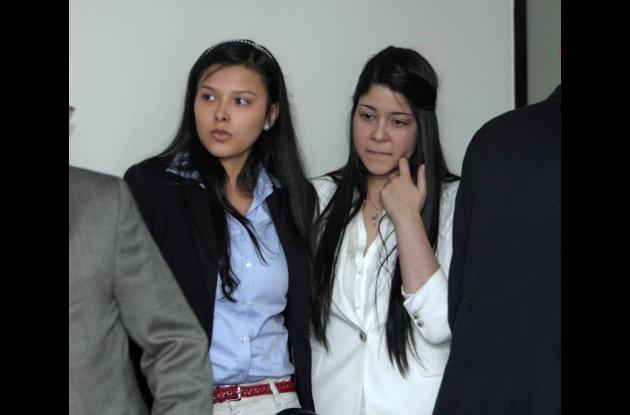 caso de la muerte de Luis Andrés Colmenares