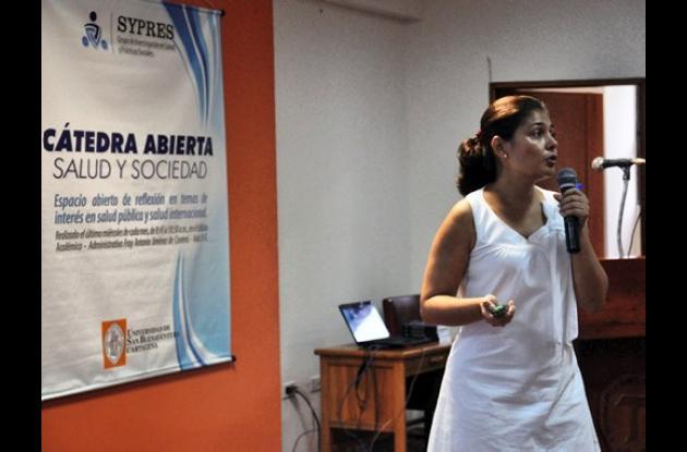 universidad san buenaventura cartagena minas antipersonal