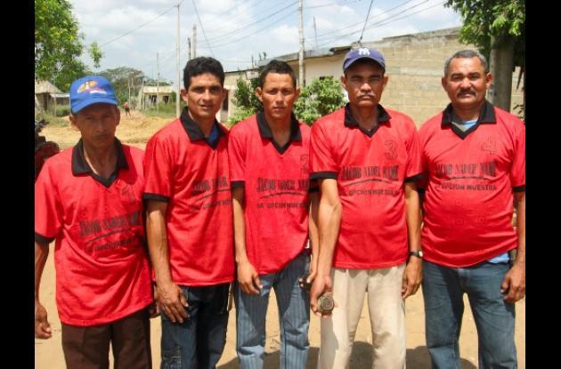 Club Real Sahagún