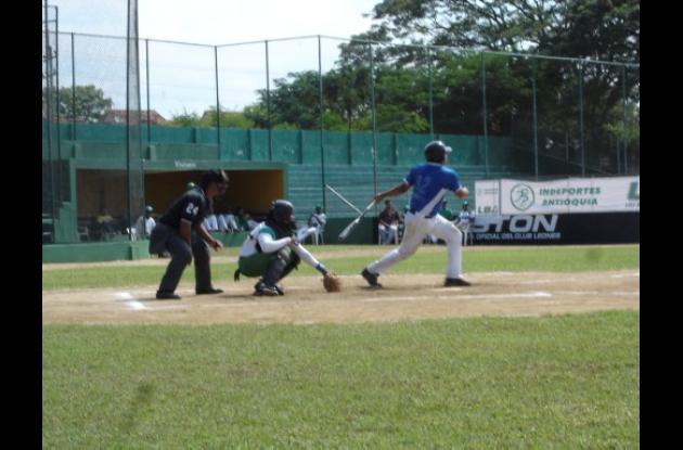 El estadio 18 de Junio de béisbol será remodelado en Montería
