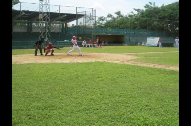 Novenas como Bolívar y Atlántico son dos equipos de gran atractivo en el Torneo