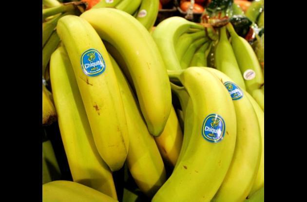 Chiquita Brands International