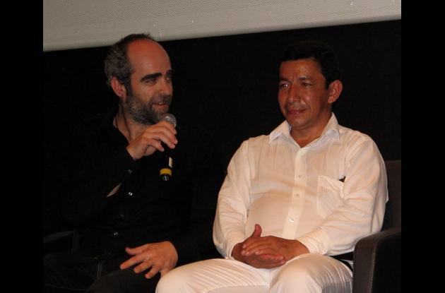José Crisanto Gómez