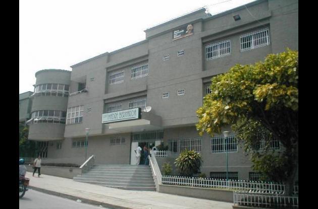 Salud en Cartagena