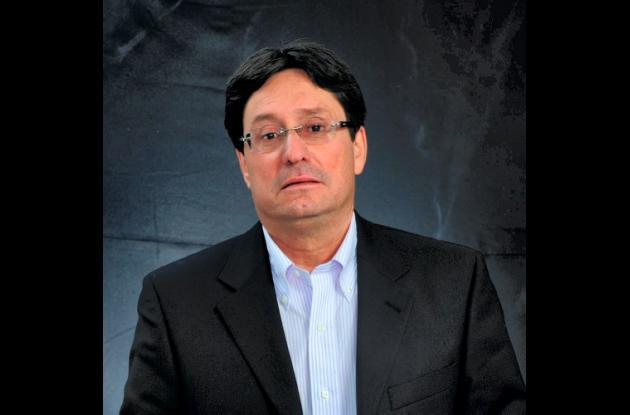 Francisco Santos, director de RCN, emite hoy desde Montería.