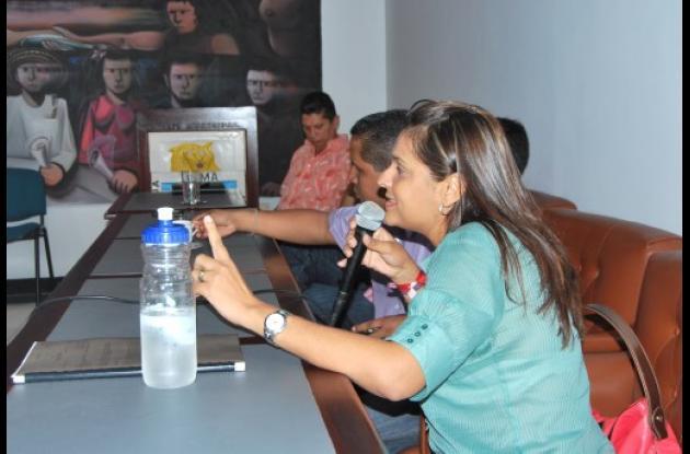 12 concejales de Montería están en vilo por fallo de la Procuraduría.