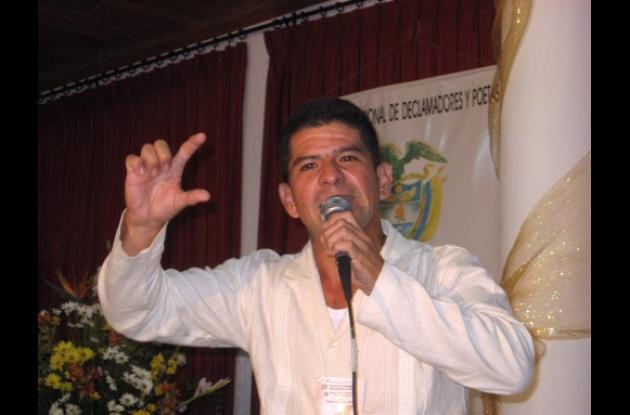 Henry Osorio