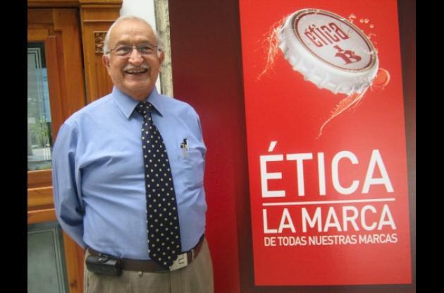 Hugo Alberto Niño, Conferencista.