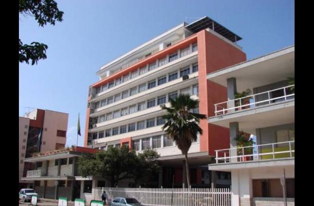 Córdoba recibirá $ 400 mil millones en regalías en 2012