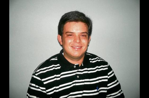 Alejandro Lyons Muskus, gobernador de Córdoba