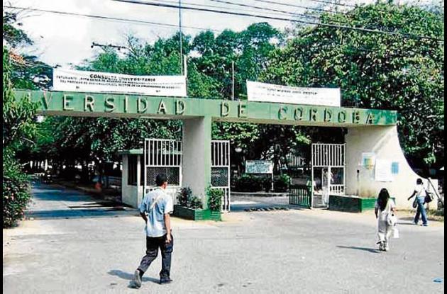 Tres investigaciones de Unicórdoba serán financiadas por Colciencias.