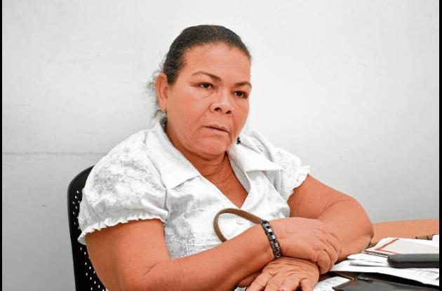 Janeth Sepúlveda
