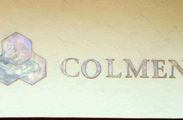 COLMENA BCSC