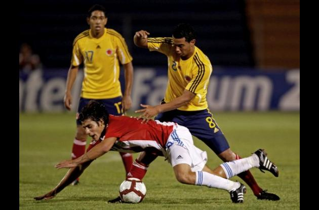 Sudamericano de Perú