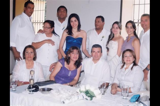 Boda Morales Martínez