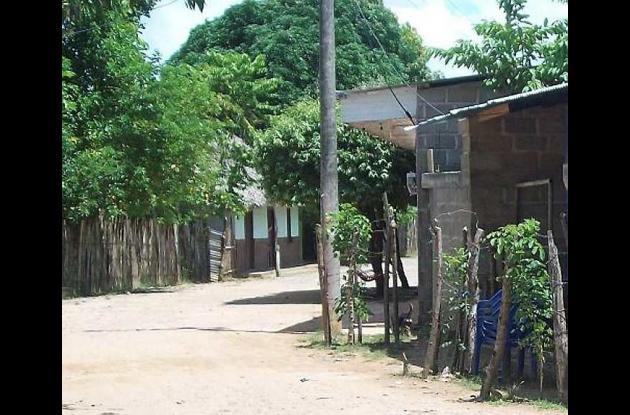 Villa Fátima en Buenavista
