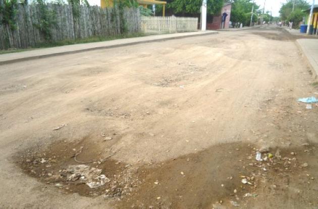 El crimen del estudiante se registró ayer en una vereda del municipio de Momil