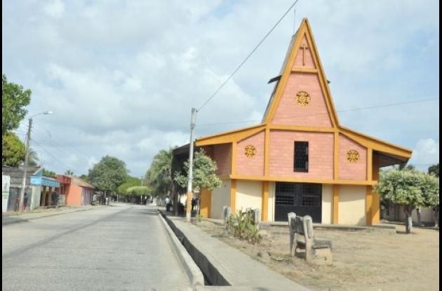 La balacera en Mocarí dejó un muerto y tres heridos.