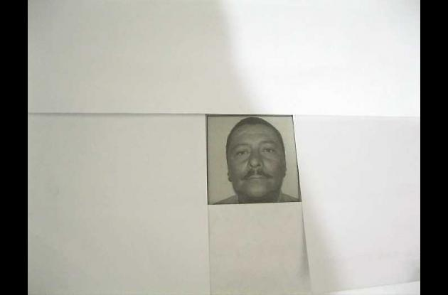 Jairo Antonio Varela, asesi-nado en Tierralta.