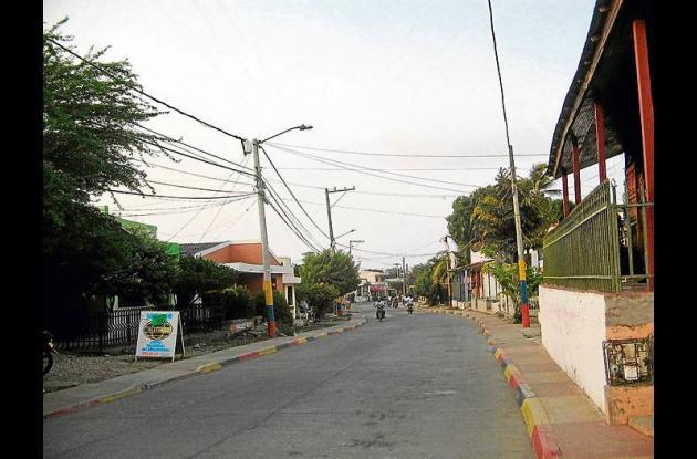 municipio de San Antero