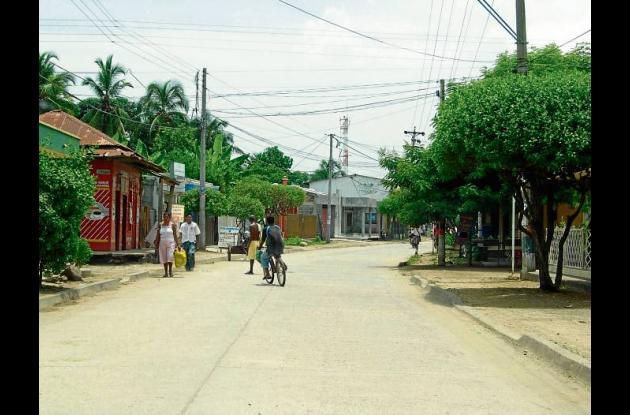 El accidente se registró en el municipio de San Bernardo del Viento