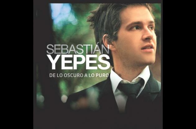 Sebastián Yepes