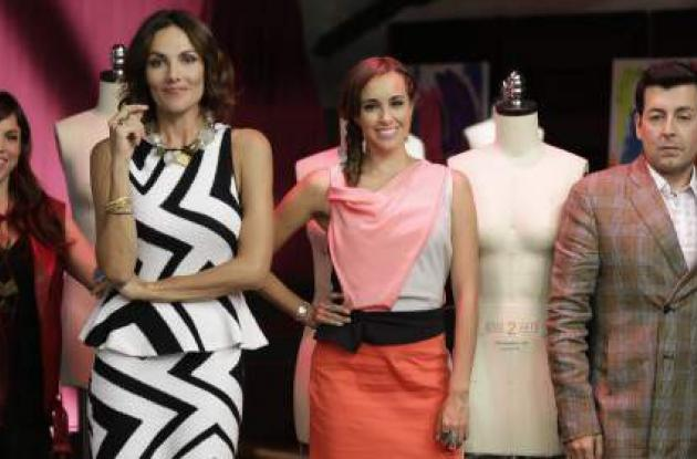 Desafio fashionista latinoamerica online 42