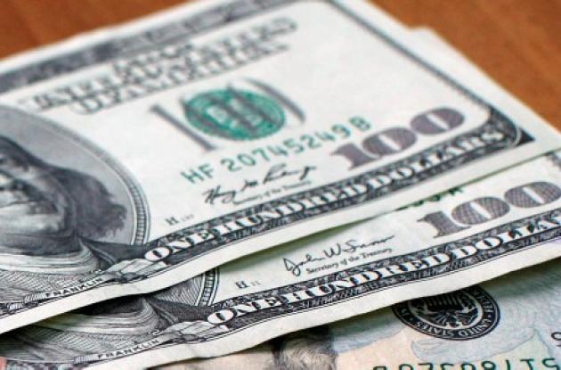 Esta semana el dólar subiría más de 8 pesos, según los analistas.