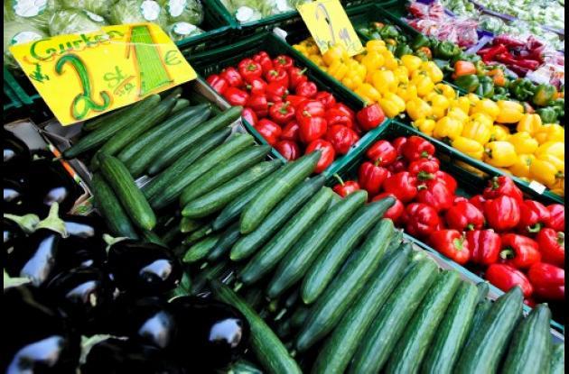 La bacteria, que se decía estaba en las verduras, letal ya provocó 19 muertos en