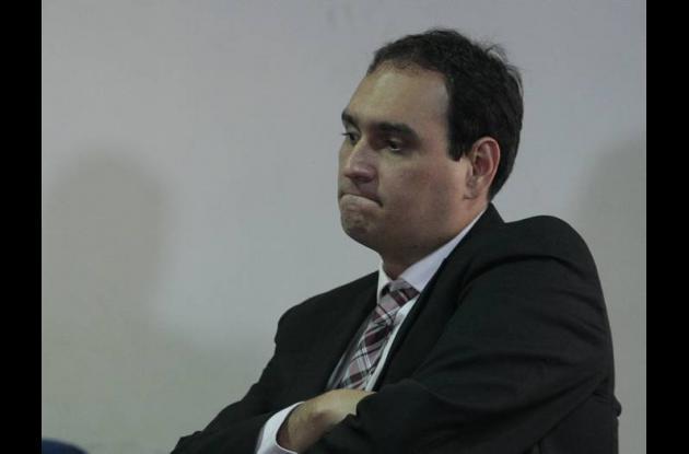 Eduardo Carlos Merlano Morales
