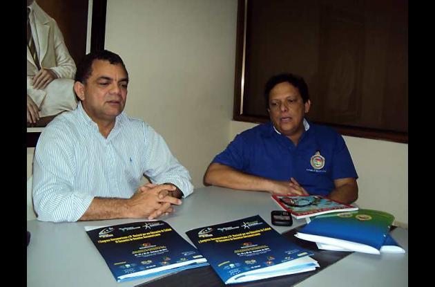 Congreso Iberoamericano y IV Nacional por una Educación de Calidad