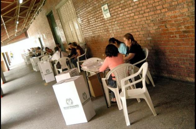 elecciones regionales octubre 2011