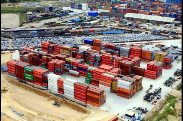 Buscan disminuir tiempo para crear empresas en Cartagena.